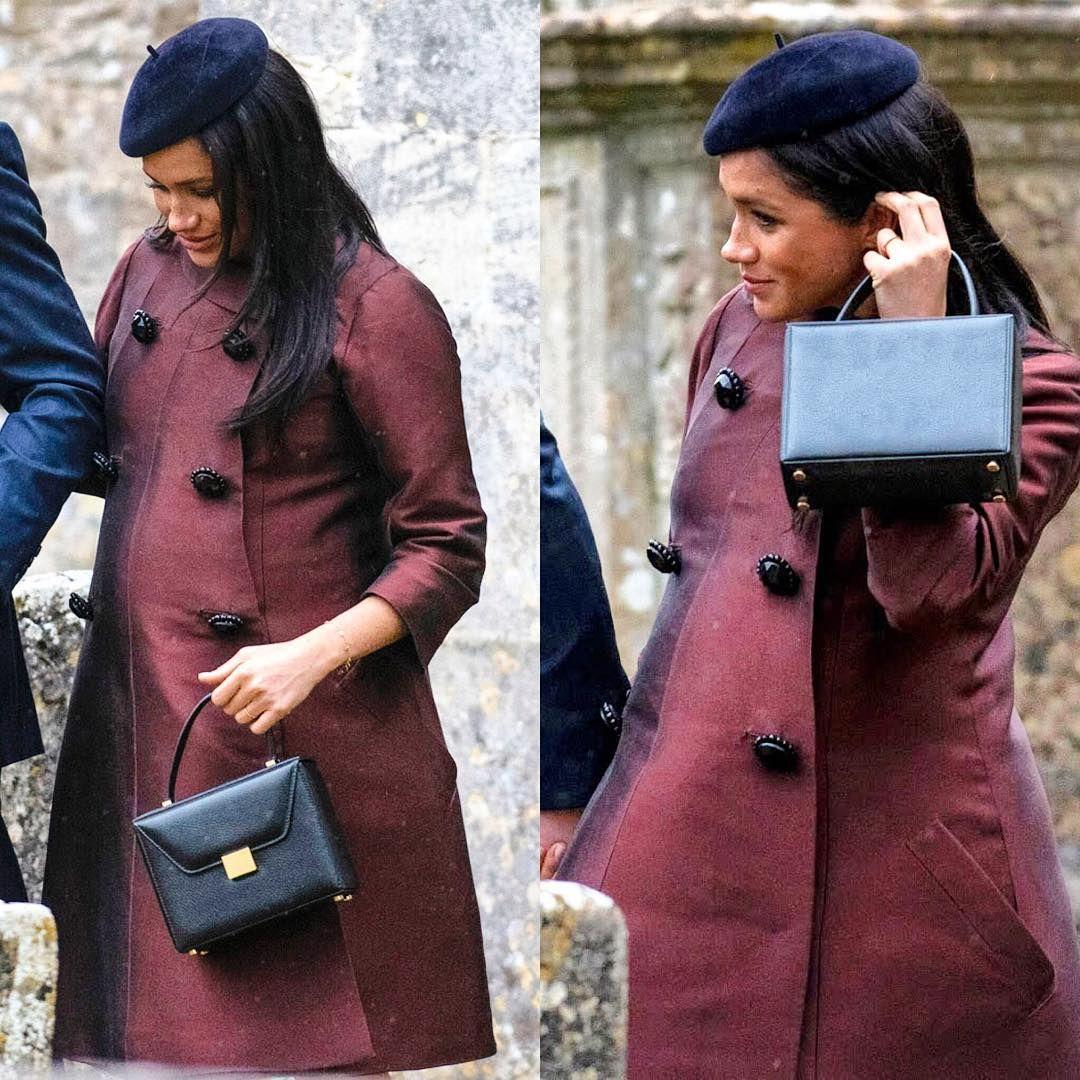 """Công nương Kate """"hạ đo ván"""" Meghan khi lần đầu tiên diện bộ đồ cũ đặc biệt, đẹp chẳng kém mẹ chồng Diana khi xưa - Ảnh 6."""