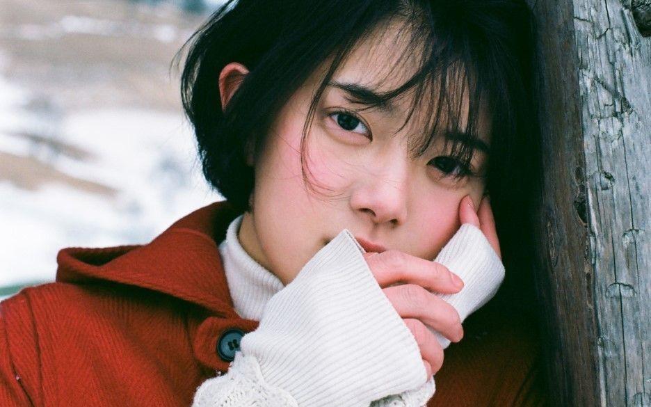 Những người phụ nữ có tử cung nhiễm bệnh thường có 3 dấu hiệu này lộ rõ trên khuôn mặt