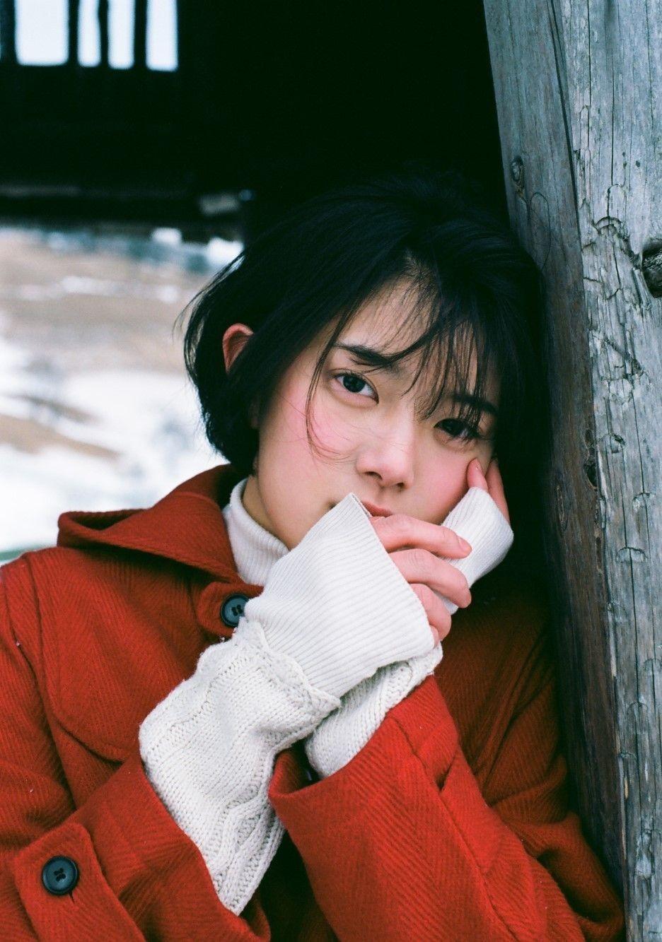 Những người phụ nữ có tử cung nhiễm bệnh thường có 3 dấu hiệu này lộ rõ trên khuôn mặt, bạn nên đi khám để yên tâm hơn - Ảnh 4.