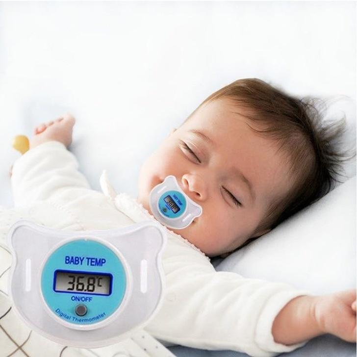 Những sáng chế dành riêng cho mẹ và bé, có cả máy pha sữa tự động đảm bảo mẹ nào cũng thích. - Ảnh 13.