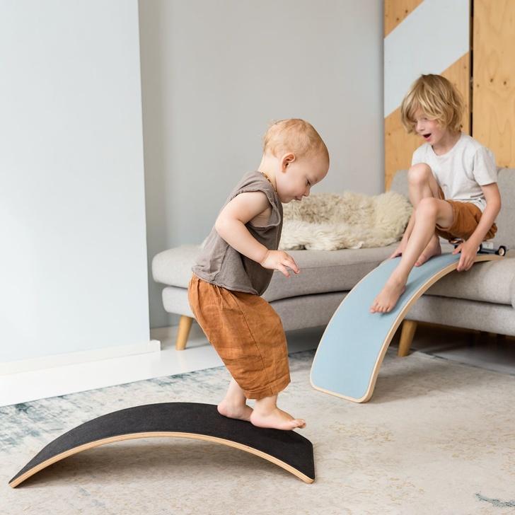 Những sáng chế dành riêng cho mẹ và bé, có cả máy pha sữa tự động đảm bảo mẹ nào cũng thích. - Ảnh 7.