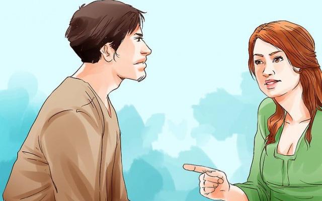 """Đang yên đang lành, mẹ tôi bỗng đột ngột đòi ly hôn với lý do khiến người khác """"nuốt không trôi cơm"""""""