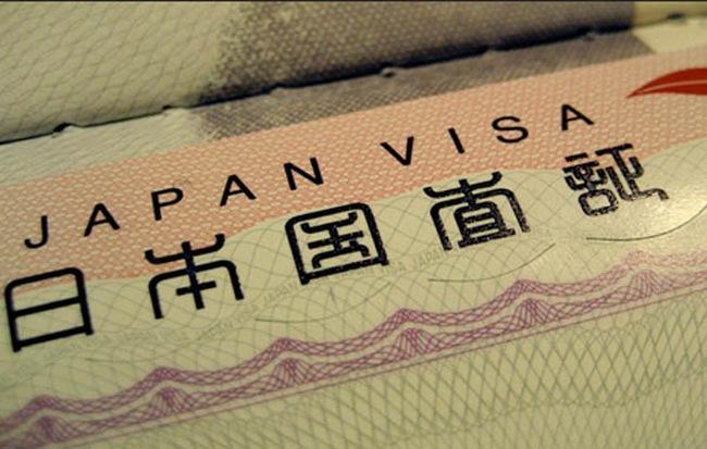 Nhật Bản vô hiệu hóa 2,8 triệu visa đã cấp để phòng dịch bệnh COVID-19 - Ảnh 1.