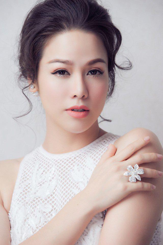 """Sao Việt sau ly hôn: Thôi oán trách """"quá khứ"""", vui vẻ bên tình mới, gặt hái nhiều thành công trong sự nghiệp - Ảnh 17."""