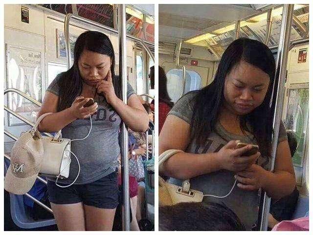 """Cô gái xấu xí nhưng tự tin nhất Trung Quốc tuyển chồng cực gắt và những phát ngôn """"rúng động"""" cộng đồng mạng đến tận thời điểm bùng phát dịch COVID-19 - Ảnh 6."""