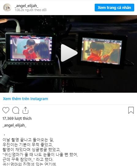 """""""Hi Bye, Mama"""": Bị chỉ trích vì cho bé trai """"chuyển giới"""" làm con gái của Kim Tae Hee, mẹ ruột sao nhí 5 tuổi lên tiếng đáp trả - Ảnh 6."""