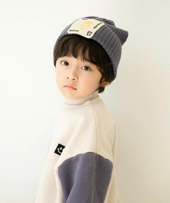"""""""Hi Bye, Mama"""": Bị chỉ trích vì cho bé trai """"chuyển giới"""" làm con gái của Kim Tae Hee, mẹ ruột sao nhí 5 tuổi lên tiếng đáp trả - Ảnh 10."""