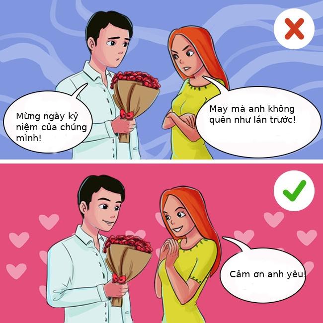 10 thói quen không ngờ đẩy hôn nhân bên bờ vực tan vỡ - Ảnh 10.