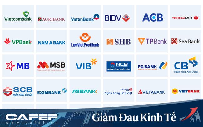 Phí chuyển tiền liên ngân hàng sẽ bắt đầu giảm mạnh từ hôm nay - Ảnh 2.