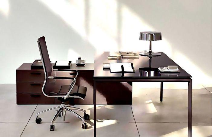 Vai trò của ánh sáng trong việc tạo nên cảm hứng cho góc làm việc tại nhà - Ảnh 11.