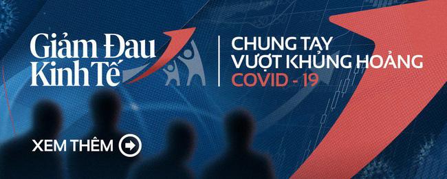 Local brand Việt lao đao mùa dịch: Bán online, giảm giá không ăn thua; có brand sản xuất khẩu trang, nhập nước rửa tay về bán - Ảnh 6.