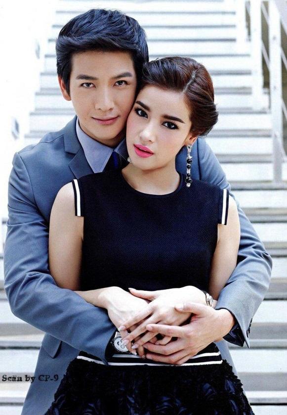 Quản lý nữ diễn viên hạng A Thái Lan trả lời độc quyền báo Việt: Đang làm việc với luật sư để xử lý vụ việc Huyền Baby sử dụng hình ảnh trái phép - Ảnh 2.