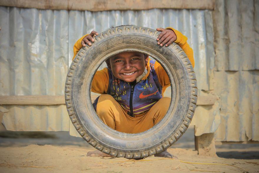 """Nhiều vùng đất của Tổ quốc được gọi tên trong vòng chung kết cuộc thi ảnh quốc tế """"Niềm vui 2020"""" - Ảnh 13."""