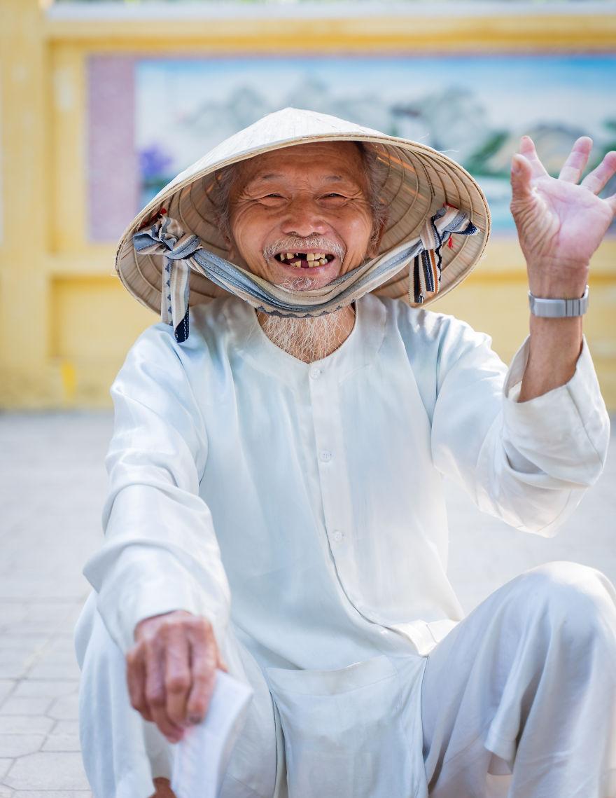 """Nhiều vùng đất của Tổ quốc được gọi tên trong vòng chung kết cuộc thi ảnh quốc tế """"Niềm vui 2020"""" - Ảnh 10."""