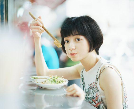 """Đều đặn mỗi ngày ăn 1 quả dưa chuột, phụ nữ sẽ bất ngờ về """"kết quả kỳ diệu"""" mà mình có được sau một tháng - Ảnh 4."""