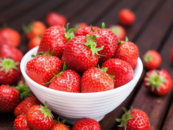 """Không chỉ tăng cường miễn dịch, vitamin C còn là """"kho báu bí mật"""" cho sức khỏe luôn dồi dào bởi những nguyên nhân này - Ảnh 4."""