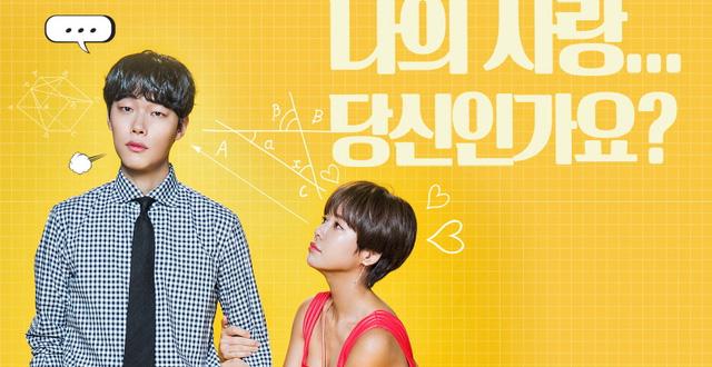 """10 mối tình tay ba trong phim Hàn đáng xem mùa dịch: """"Reply 1988"""" của Park Bo Gum siêu hay, Jang Nara - Park Shin Hye đầy rối rắm - Ảnh 16."""