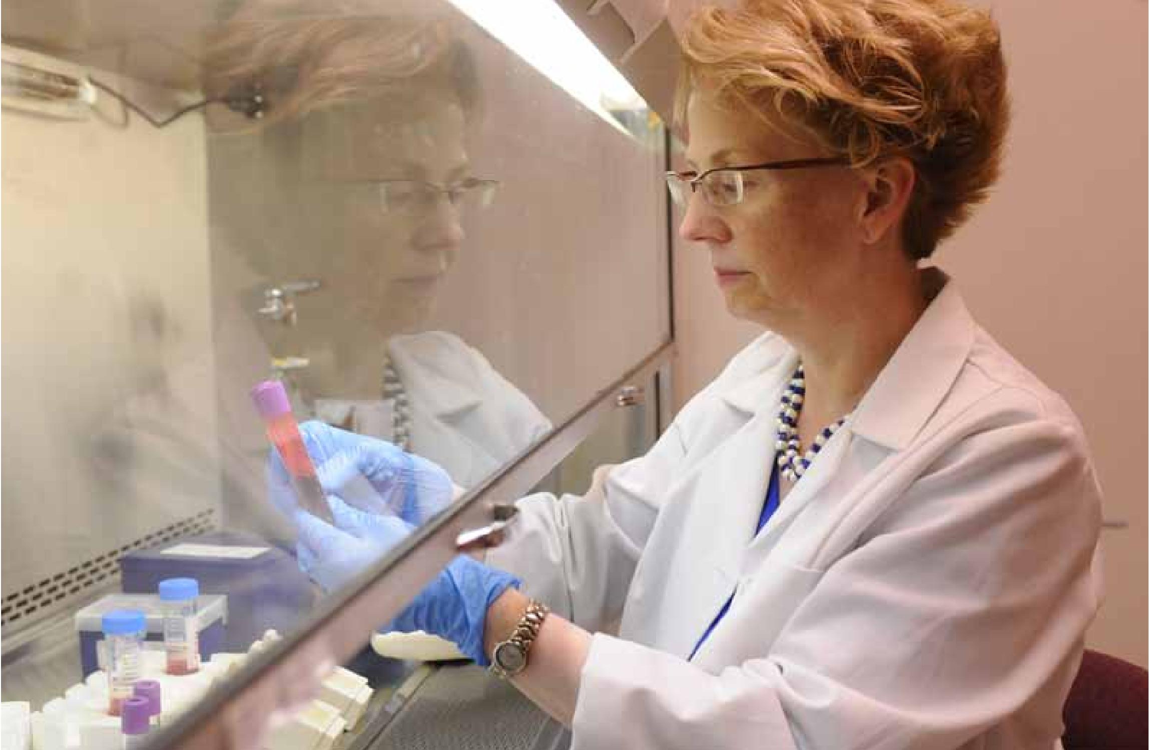 Nghiên cứu: Một loại vắc-xin có tuổi đời 100 năm có thể giúp con người chống lại đại dịch COVID-19? - Ảnh 3.