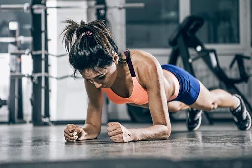 Cứ tưởng Plank càng lâu càng tốt nhưng ý kiến của các chuyên gia lại cho thấy điều ngược hẳn - Ảnh 3.