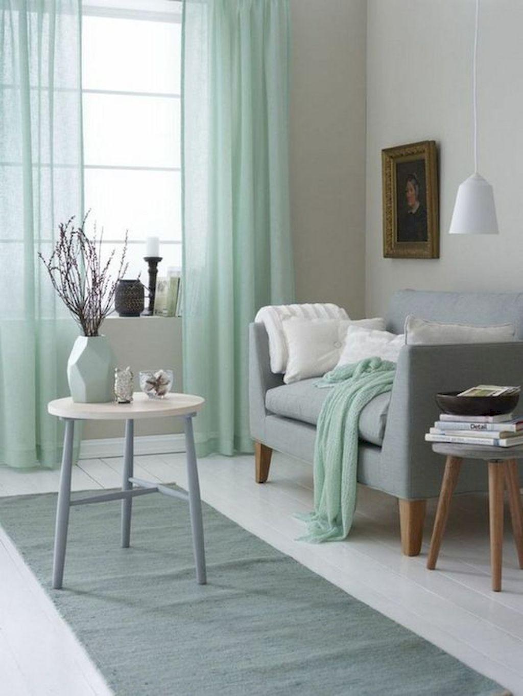 Tư vấn thiết kế căn nhà phong cách Scandinavian đơn giản mà đầy tinh tế với chi phí 155 triệu - Ảnh 11.