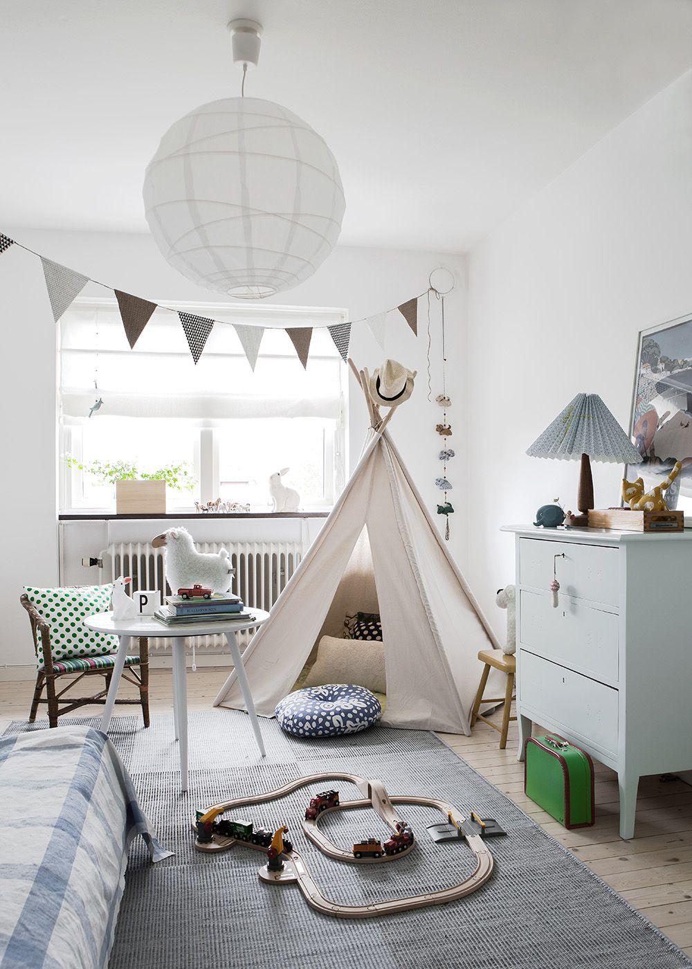 Tư vấn thiết kế căn nhà phong cách Scandinavian đơn giản mà đầy tinh tế với chi phí 155 triệu - Ảnh 12.