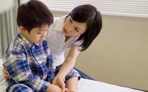 """Nghỉ học ở nhà thời gian dài vì dịch, chuyên gia tâm lý """"mách nước"""" giúp trẻ cân bằng tâm lý, ứng phó với cảm xúc tiêu cực"""