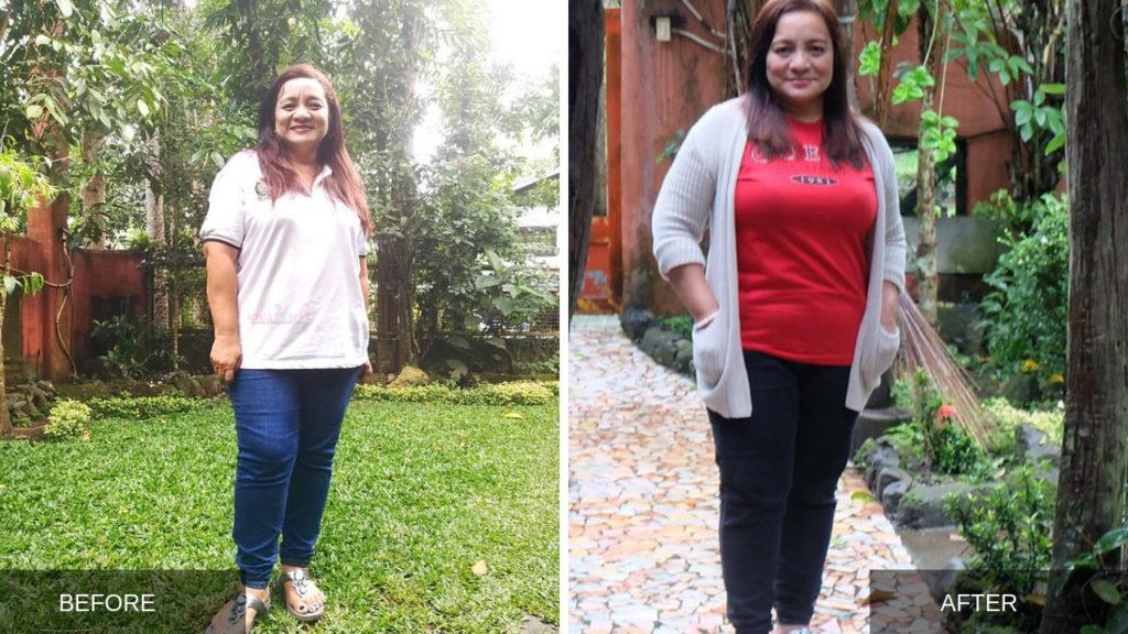 """4 sản phẩm giảm cân phụ nữ Nhật yêu thích: Đánh bay mỡ thừa kiêm luôn detox cơ thể, giá cả lại cực """"yêu thương"""" - Ảnh 5."""