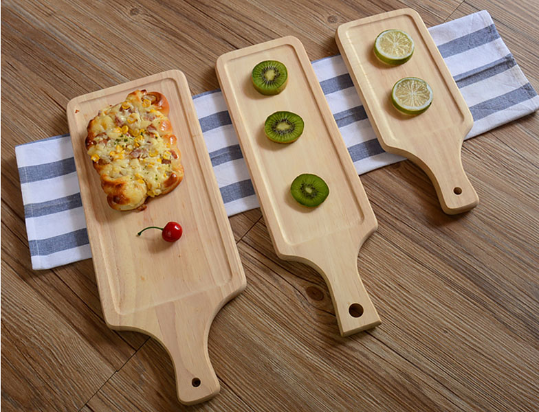 """Góc chụp ảnh đồ ăn hand-made: muốn """"hút like"""" thì đừng bỏ qua 4 món bày biện cực xinh dưới đây - Ảnh 2."""