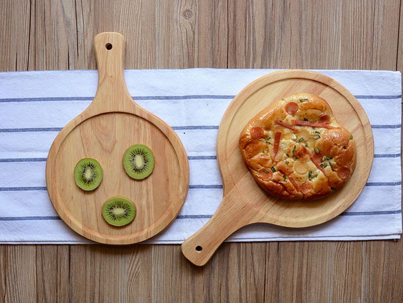 """Góc chụp ảnh đồ ăn hand-made: muốn """"hút like"""" thì đừng bỏ qua 4 món bày biện cực xinh dưới đây - Ảnh 4."""