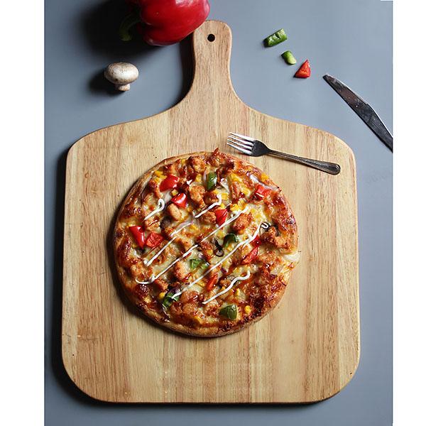 """Góc chụp ảnh đồ ăn hand-made: muốn """"hút like"""" thì đừng bỏ qua 4 món bày biện cực xinh dưới đây - Ảnh 5."""