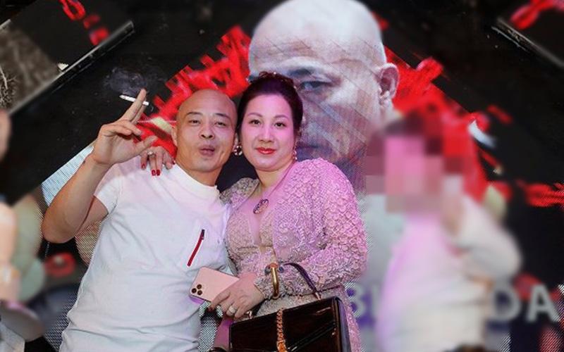 Phó Thủ tướng yêu cầu mở rộng điều tra những hành vi phạm tội của Đường Nhuệ