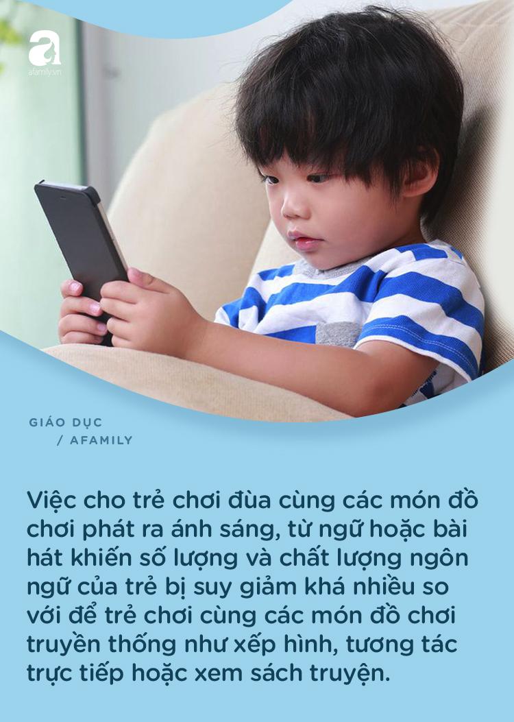 Parent coach Linh Phan gợi ý 10 trò chơi nhanh chỉ trong 1 phút để bố mẹ chơi với con bất cứ lúc nào  - Ảnh 2.