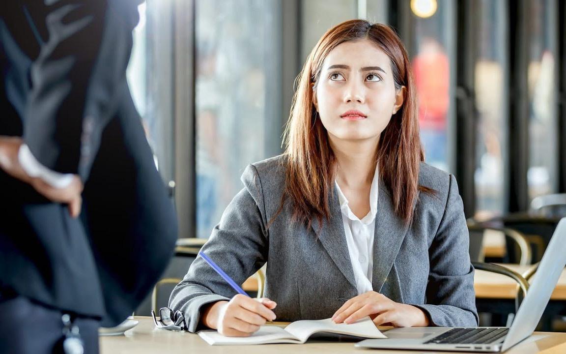 7 đối tượng được nghỉ việc không cần báo trước từ năm 2021
