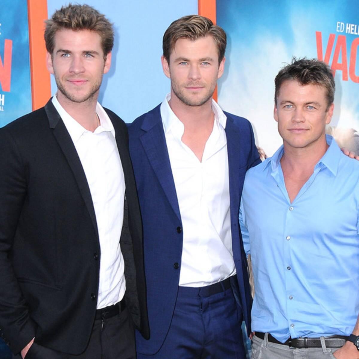 6 cặp anh chị em quyền lực nhất Hollywood: Chị em Hadid, Fanning cực phẩm, nhà Kardashian và Zack & Cody toàn rich kid - Ảnh 24.