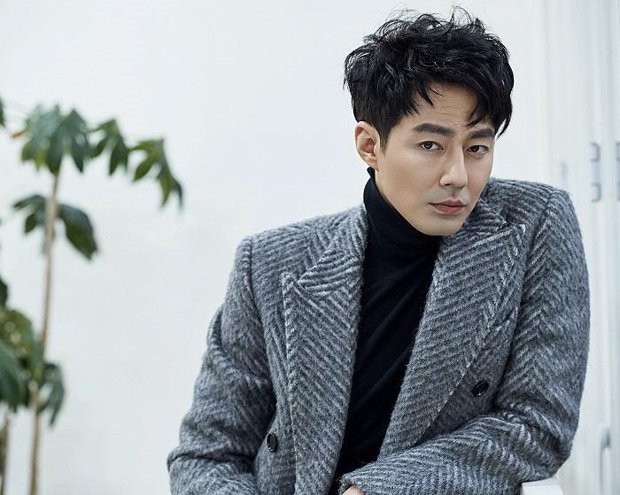 Tài tử Gió mùa đông năm ấy Jo In Sung nhập viện phẫu thuật, công ty chủ quản tiết lộ nguyên nhân - Ảnh 2.