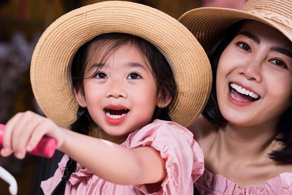 Hé lộ chuyện Mai Phương chưa kịp làm ở cuối đời vì bận lo lắng tương lai cho con gái Lavie  - Ảnh 5.