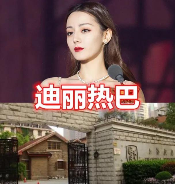 Học vấn diễn xuất của dàn Tiểu Hoa: Dương Mịch - Địch Lệ Nhiệt Ba cao quý, Angelababy - Triệu Lệ Dĩnh mãi bị chê cười - Ảnh 9.