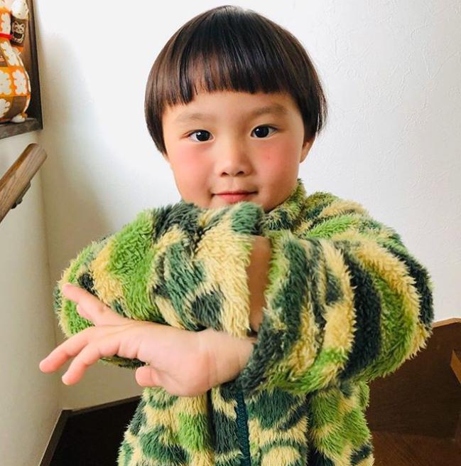 Vừa ra vlog mới vừa tiết lộ bé Sa bị sốt tận 39 độ còn co giật tới mức cắn vào tay mẹ, Quỳnh Trần JP khiến bao fan lo lắng vì thương Sa - Ảnh 6.