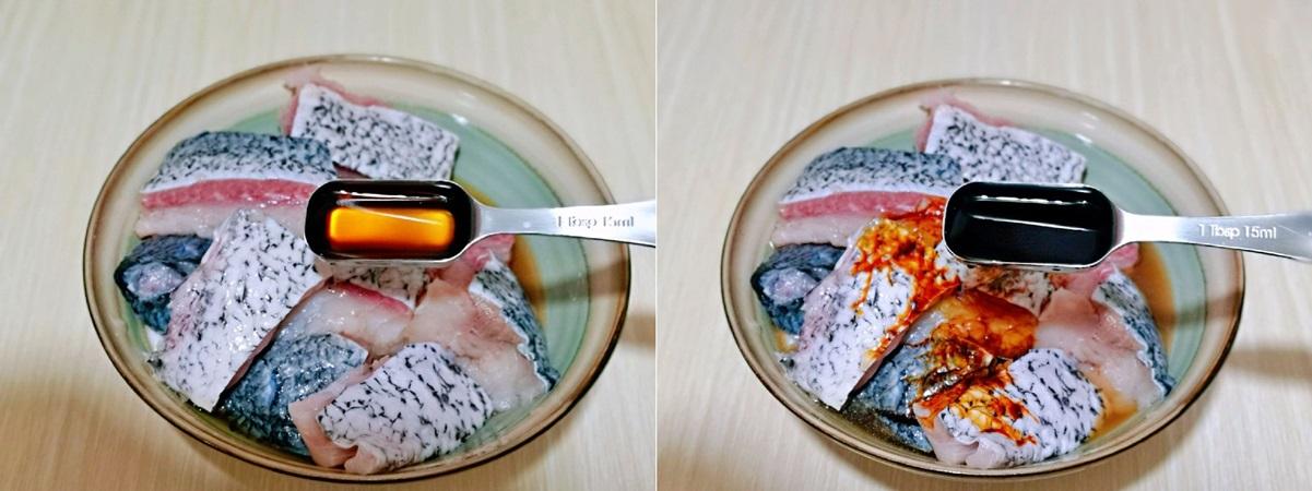 Cá kho thơm nức mũi cho bữa tối ngon miệng - Ảnh 1.