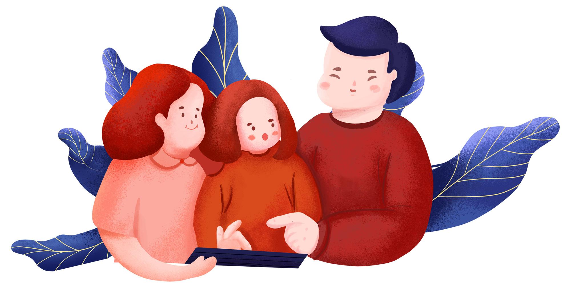 Social distancing đã tạo nên family gathering như thế nào thời Covid? - Ảnh 6.