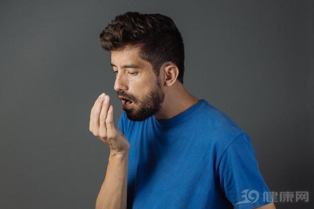Chàng trai 27 tuổi bị hôi miệng, đi khám mới ngã ngửa khi biết mình mắc bệnh ung thư từ loại vi khuẩn ai cũng dễ bị - Ảnh 3.
