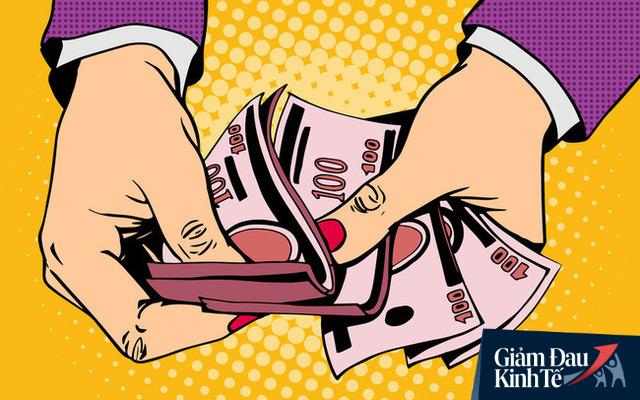 Giàu nhờ thói quen tốt, nghèo vì tật xấu nhiều: Người càng không có tiền, càng nên triệt tiêu nhanh 4 loại tật xấu  - Ảnh 2.