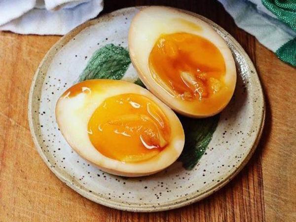 Trứng gà là siêu thực phẩm nhưng lại đại kỵ với 7 món ăn này, đừng dại kết hợp kẻo rước họa vào thân - Ảnh 2.