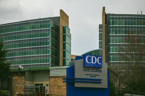Mỹ: Bộ kit xét nghiệm coronavirus bị nhiễm virus corona - Ảnh 1.