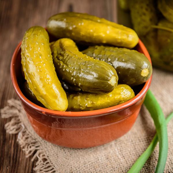 9 thực phẩm thơm ngon này chứa nhiều muối hơn bạn tưởng, ăn thường xuyên sẽ tăng nguy cơ suy tim, suy thận thậm chí ung thư dạ dày - Ảnh 4.