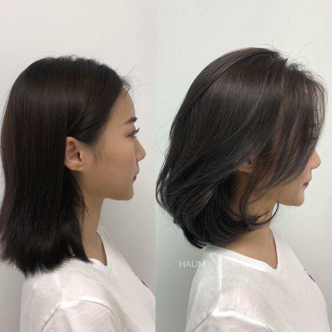 Những kiểu tóc hack tuổi đỉnh cao từ dài đến ngắn, chị em tút tát ngay cho diện mạo ngay khi các salon tái xuất - Ảnh 8.