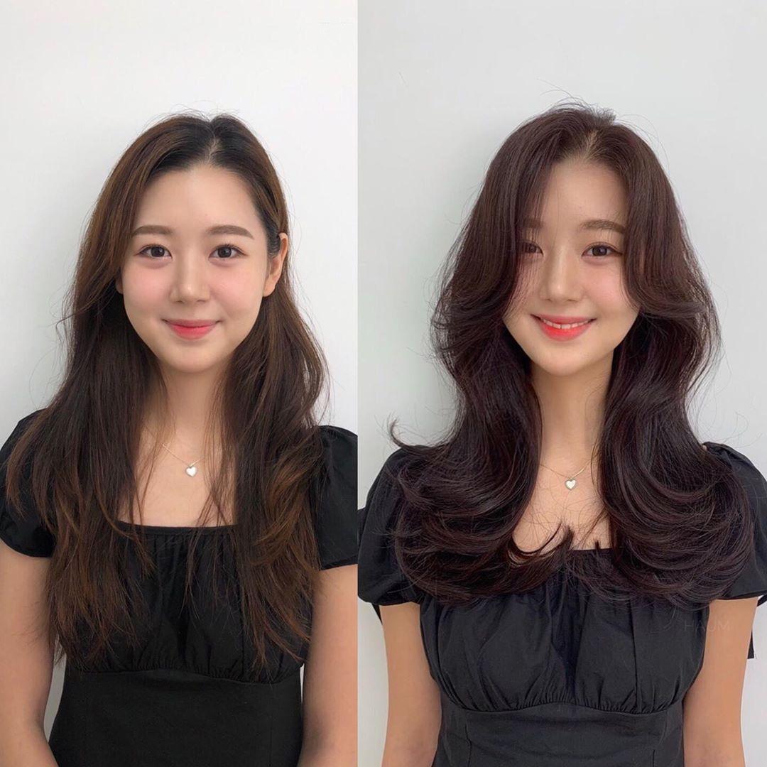 Những kiểu tóc hack tuổi đỉnh cao từ dài đến ngắn, chị em tút tát ngay cho diện mạo ngay khi các salon tái xuất - Ảnh 5.