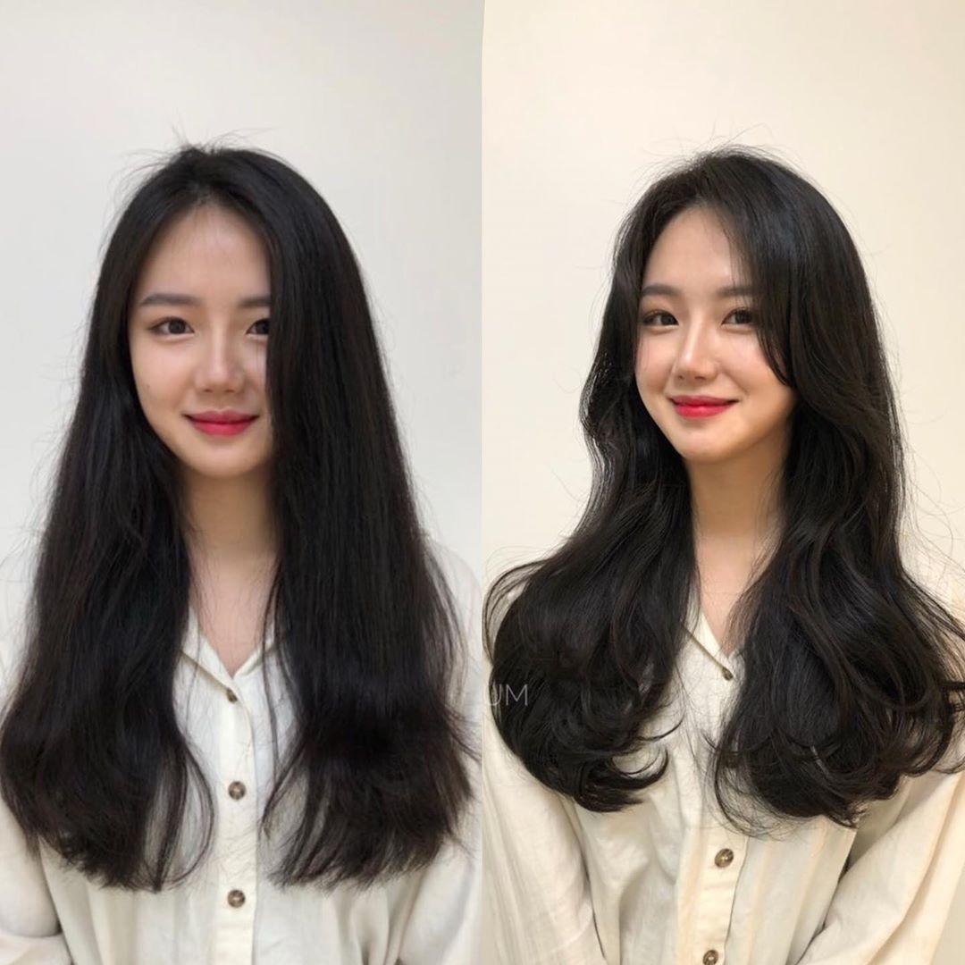Những kiểu tóc hack tuổi đỉnh cao từ dài đến ngắn, chị em tút tát ngay cho diện mạo ngay khi các salon tái xuất - Ảnh 6.