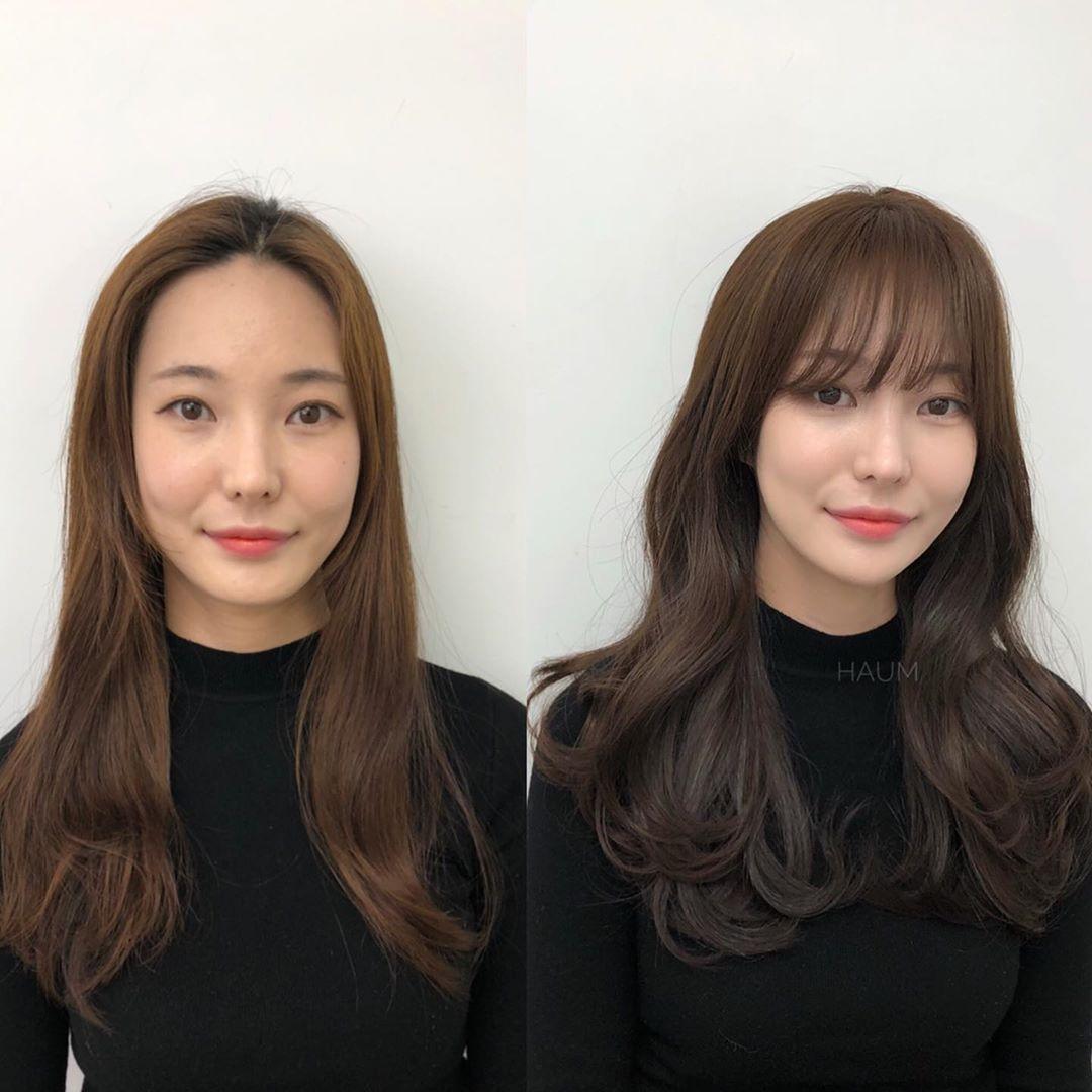 Những kiểu tóc hack tuổi đỉnh cao từ dài đến ngắn, chị em tút tát ngay cho diện mạo ngay khi các salon tái xuất - Ảnh 3.