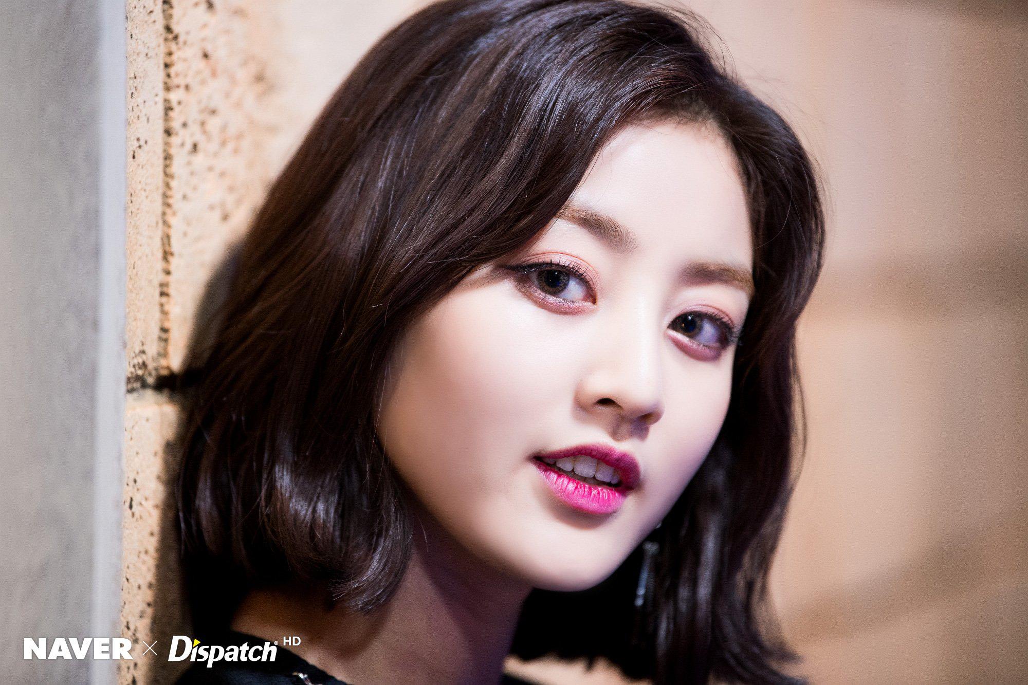Chuyên gia trang điểm tiết lộ 2 nữ idol đẹp hoàn hảo dù không makeup: Tzuyu lại gây tranh cãi vì mặt mộc, còn lại là ai? - Ảnh 7.
